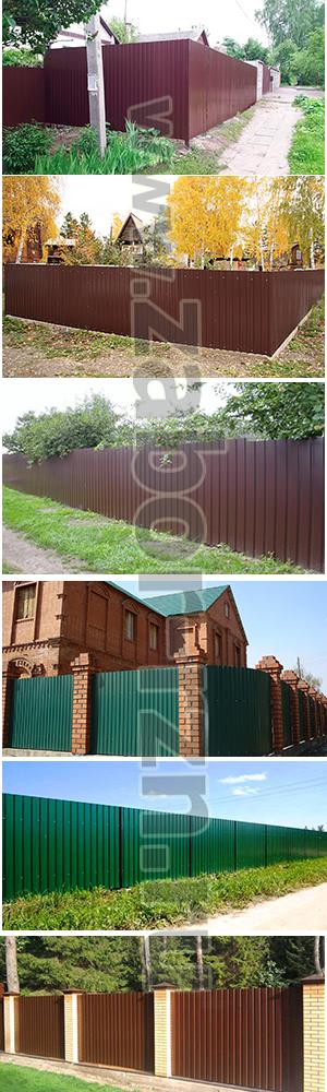 Фундамент сваи под ключ Люберецкий район